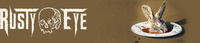 rust eye logo
