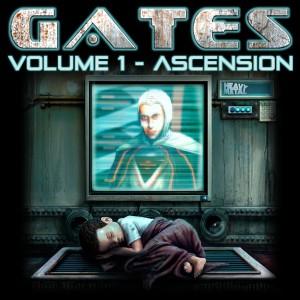 GatesSoundtrackVolume1-300x300