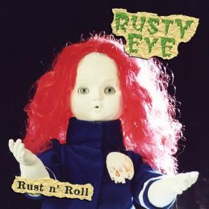 rustnroll